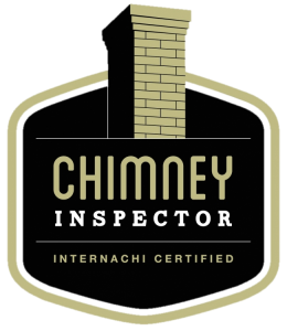 Chimney Blue Bear Home Inspection Tallahassee