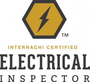 Electrical Blue Bear Home Inspection Tallahassee