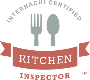 Kitchen Blue Bear Home Inspection Tallahassee