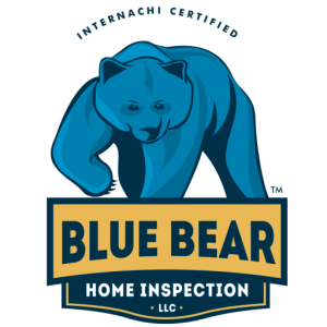 tallahassee_home_inspection_blue_bear.png