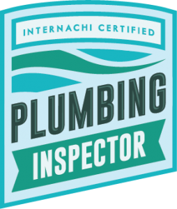 Providing the best plumbing inspecion service possible