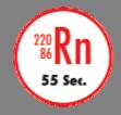Radon 220