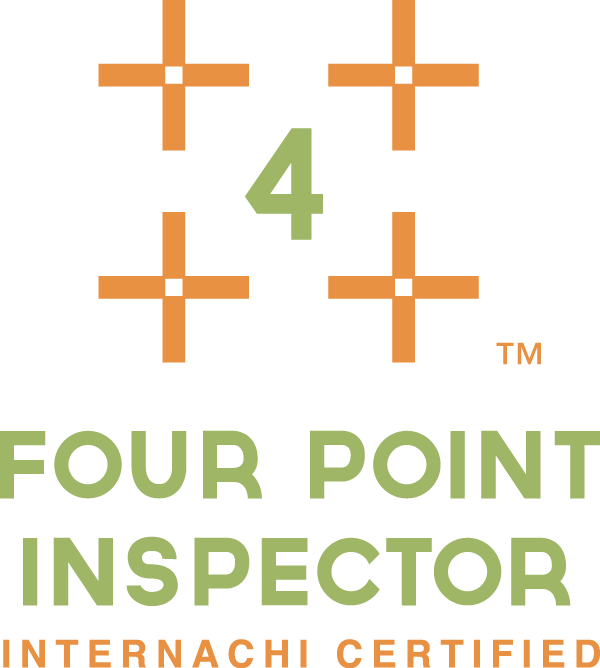 4 Point-tallahassee-blue bear home inspection