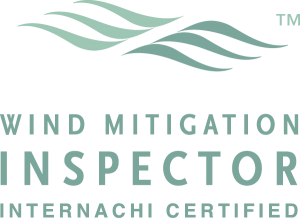 Best Wind Mitigation inspections
