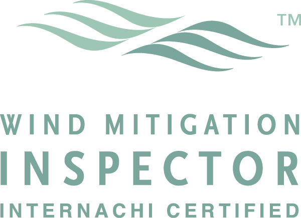 Wind-Mitigation-Inspector-Tallahassee-Bear