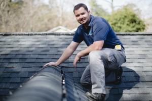 Certified Home Inspector Tallahassee