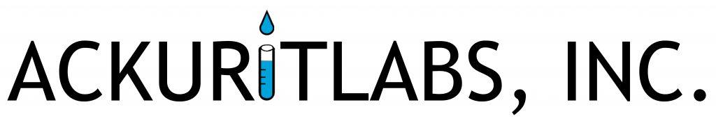 Ackuritlabs logo
